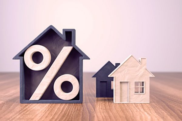 Prestigio Immobiliare | I mutui e la pandemia