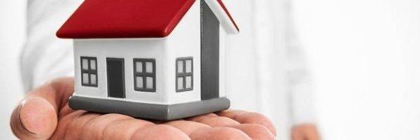 Prestigio Immobiliare | Casa, ripartono le compravendite: +8,8%
